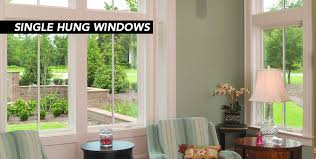 Home Design Windows Colorado Single Hung Windows The Window Store Colorado Springs
