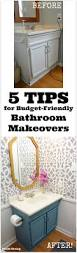 406 best diy projects u0026 posts images on pinterest funky junk