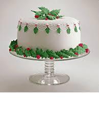 Elegant Christmas Cake Decorating Ideas by Christmas Cake Decorating Beautiful Cake Pictures Cake And Cake