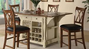 Kitchen Island With Cabinets And Seating Refreshing Design Famous Rare Motor Striking Famous Rare Kitchen