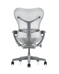 office chair in white fashionable white office chairs white office chairs cheap geteeve com