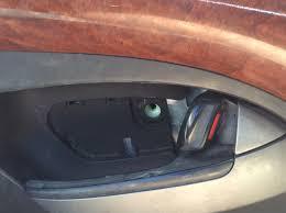removing door trim panels and trim clips acurazine acura