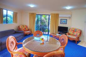Gold Coast 1 Bedroom Apartments Turtle Beach Gold Coast Holiday Apartments Turtle Beach Resort