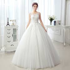 wedding dress sales real photos fancy princess gown wedding dresses tank