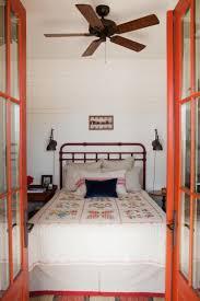 chambre à coucher style anglais chambre coucher style anglais free chambre style cagne anglaise