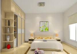 Cabinets For Bedroom Wall Wall Cabinets For Bedrooms Descargas Mundiales Com