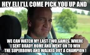 Peyton Manning Meme - peyton manning fist pump latest memes imgflip