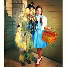 Cute Halloween Costumes Couples 14 Halloween Ideas Images Beast Costume