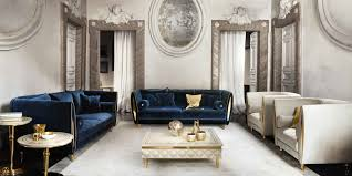 adora arredoclassic living room italy collections