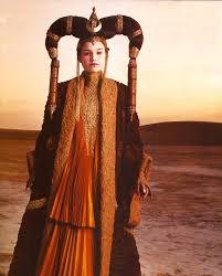 Queen Amidala Halloween Costume 98 Star Wars Padme Amidala Images Star Wars