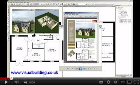 estate agent floor plan software floorplans estate agents