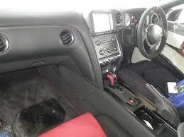 mitsubishi delica 2016 interior 500 000 2016 nissan r35 gt r nismo n attack package prestige