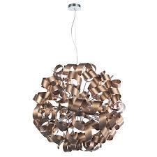 onyx pendant lighting ceiling lights illuminations of camberley free parking