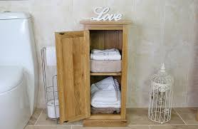 B Q Bathroom Storage Units Ingenious Idea Bathroom Storage Units Creative Decoration Cabinets