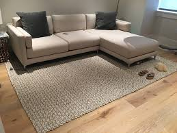 Modern Rugs Voucher Codes by Wallace Modern Rugs Modern Rugs Modern Living Room Furniture