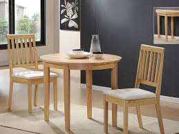 Chairs For Kitchen Small Kitchen Table Shoise Com