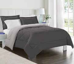Hotel Grand Down Alternative Comforter All Season Down Comforters
