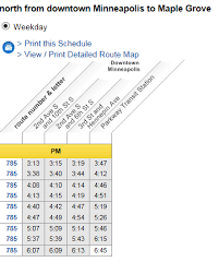 target black friday hours maple grove mn maple grove transit works to address overcrowding on route 785