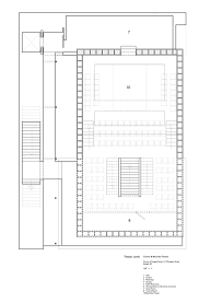 plans elevations sections details shed loversiq