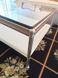 Maharani Coffee Table by Glass Display Coffee Table Home Design U0026 Interior Design
