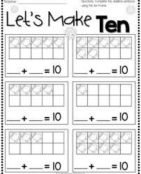 black history month printables time for kids free teacher