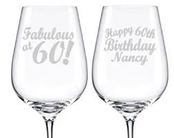 gift for a woman turning 60 60th birthday gift etsy