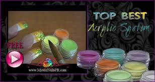 supplies needed for acrylic nails cute nails for women