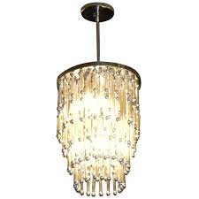 Chandelier Light Fixtures by Art Deco Lighting For Sale Chandeliers Art Deco Collection