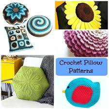 home decor trends uk 2016 decorations 26 free crochet decor patterns free crochet home