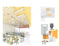 Residential Ink Home Design Drafting by Best 25 Interior Design Sketches Ideas On Pinterest Interior