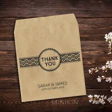 seed envelopes shop wedding favor seed packets on wanelo