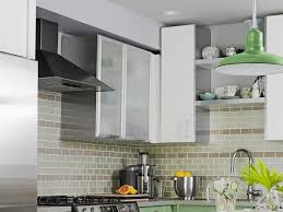 38 best sarah richardson kitchens images on pinterest sarah