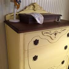 2038 best diy painted u0026 restored furniture images on pinterest