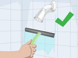 3 ways to clean colored grout wikihow