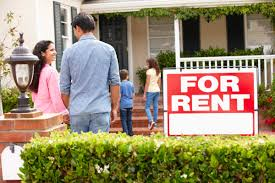 lord of the land u2013 what you need to know about owning a rental