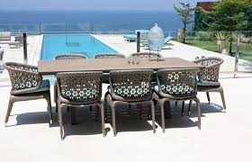 Skyline Design Outdoor FurnitureSkyline Furniture Stockists - Skyline outdoor furniture