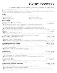 Wedding Planner Resume Reentrycorps by Math Online Homework Tamu Homework For Library Aides Top Term