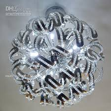 Cheap Crystal Chandeliers For Sale Crystal Chandelier Christmas Crystal Ball Snowball Crystal