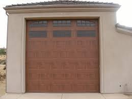 mdd homes 4 car garages