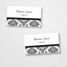 printable placecards avery printable place cards lovely 25 of avery template place cards