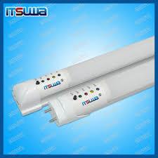 emergency lights with battery backup battery backup t8 led tube led rechargeable emergency lights 220v