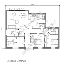 Uk House Designs And Floor Plans Best 25 House Plans Uk Ideas On Pinterest Tiny Cabins Small