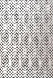 456 best f schumacher wallpaper catalog images on pinterest