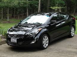 2013 hyundai elantra black 2013 hyundai elantra limited 45 3 mpg walk around 6 speed auto