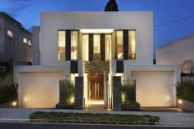 home design building blocks uncategorized concrete block home designs cool within fantastic