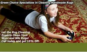 Wool Rug Cleaners Wool Rug Cleaning Chicago We Clean All Types Of Wool Rugs