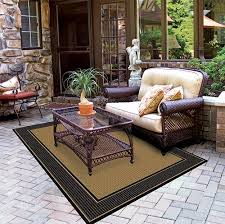 Great Area Rugs 52 Best Rugs Images On Pinterest Rug Prayer Rug And