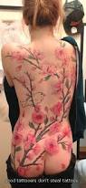 111 best tattoo images on pinterest drawings awesome tattoos