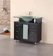 36 Bath Vanities Vanities 36 Bathroom Vanity With Vessel Sink 36 Inch Vanity What