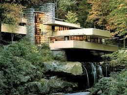 Frank Lloyd Wright Style House Plans Frank Lloyd Wright Style Strikingly Design Frank Lloyd Wright